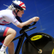 British Cycling confirms teams for final two rounds of the Tissot UCI Track Cycling World Cup series