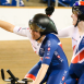 Super Saturday for Great Britain Cycling Team