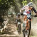 Race guide: Great Britain Cycling Team at the Mercedes-Benz UCI Mountain Bike World Cup, Stellenbosch, South Africa