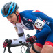 British Cycling announces team for Telenet UCI Cyclo-cross World Cup, Koksijde