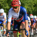 Race guide: Great Britain Cycling Team at the UCI Para-cycling Road World Cup, Ostend