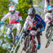 Race guide: Great Britain Cycling Team at the UCI BMX Supercross World Cup, Zolder