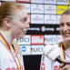 TISSOT UCI Track Cycling World Cup in London to be broadcast across the BBC