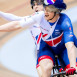 British Cycling establishes rider representative commission