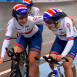 Great Britain Cycling Team announced for UCI Junior Track World Championships