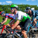 Mark Cavendish and Alice Barnes named in UEC European Road Championships squad