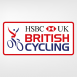 Statement from British Cycling
