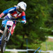 British Cycling confirms 2016 British National Downhill Championships date and venue