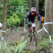 Hatton and Tutt take final round victories in HSBC UK | National Downhill Series