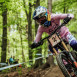 Seagrave holds off Atherton in World Cup opener