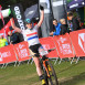 2019 HSBC UK | National Cross-Country Series heads to Cannock Chase