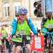 HSBC UK City Ride shortlisted for Sport Industry Awards' Participation Event of the Year award