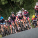 British Cycling announces big increase in female race licence holders