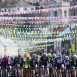 UCI Road World Championships coming to Yorkshire in 2019