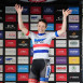 Eileen Roe makes Tour Series history in Bath