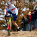 Great Britain Cycling Team Squad named for UCI Cyclo-Cross World Championships
