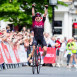Great Britain Cycling Team announces longlist for UCI Road World Championships