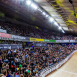 2016 UCI Track Cycling World Championships nominated for Best Sports Event at 2017 Sports Business Awards