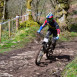 International Mountain Bike Conference comes to the Scottish Highlands