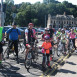 HSBC UK Guided Rides in Cardiff this Autumn