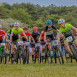 Pembrey plays host to a spectacular Mountain Bike Welsh Champs