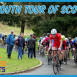 The Youth Tour of Scotland 2018 - Scottish Regional Applications