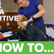 How to pack your sportive kit bag - Ridesmart