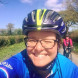 Breeze: Cycling and mental health