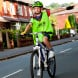 About Bikeability
