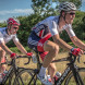 Great Britain Cycling Team squad 2016/17
