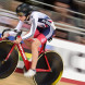 Cycling at the Rio Olympic Games - omnium