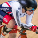 Cycling at the Rio Paralympic Games - individual pursuit