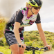 10% off at VeloVixen
