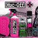 Exclusive Muc-Off British Cycling bundle