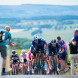 HSBC UK | National Road Championships - Road Race
