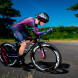 HSBC UK | National Road Championships - Time Trial