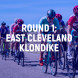 Round 1: East Cleveland Klondike Ladies' Grand Prix