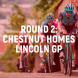 Round 2: Chestnut Homes Lincoln Grand Prix