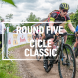 Round 5: 5th Women's CiCLE Classic