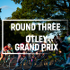 Round 3: Pincent Masons Women's Otley Grand Prix