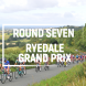 Round 7: The Ryedale Grasscrete Grand Prix