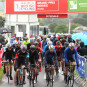 Live: HSBC UK | National Women's Road Series and HSBC UK | Grand Prix Series at the Ryedale Grand Prix