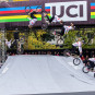 British Cycling seeking new members for BMX Commissions