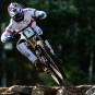 Great Britain Cycling Team announced for the UCI Downhill Mountain Bike World Championships