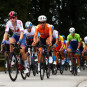 Update on the Great Britain Cycling Team for the elite men's road race at the UCI Road World Championships