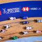 British Cycling update: Tissot UCI Track Cycling Nations' Cup Newport