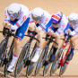 Great Britain Cycling Team extend deal with Kalas to develop next generation of world-beating kit