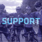 Scottish Cycling Governance Membership Consultation