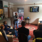 Welsh Cycling holds Commissaire Workshop