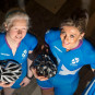 Scottish Cycling congratulate riders selected to compete at Gold Coast 2018